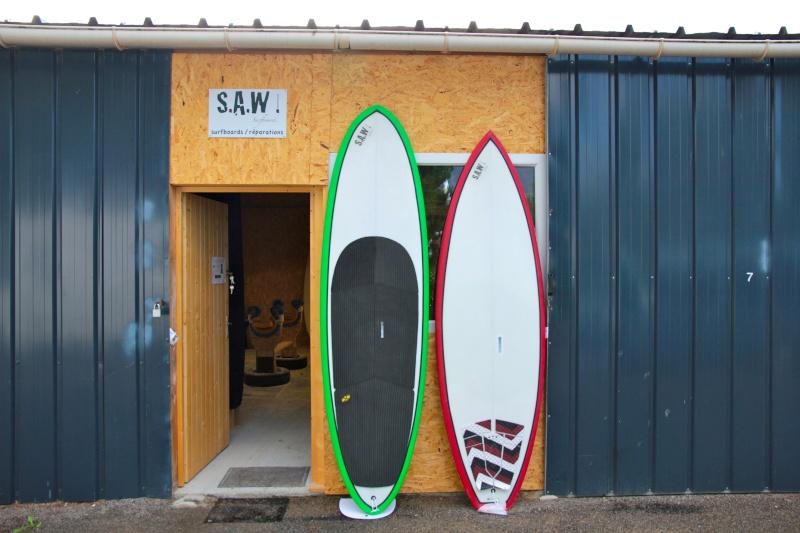 custom SAW 8'6  baisse de prix 380 euros Img_9110