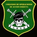 Recopilacions de Asociacions Galegas 0111