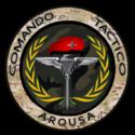 Recopilacions de Asociacions Galegas Cta210