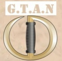 Recopilacions de Asociacions Galegas G_t_a_10