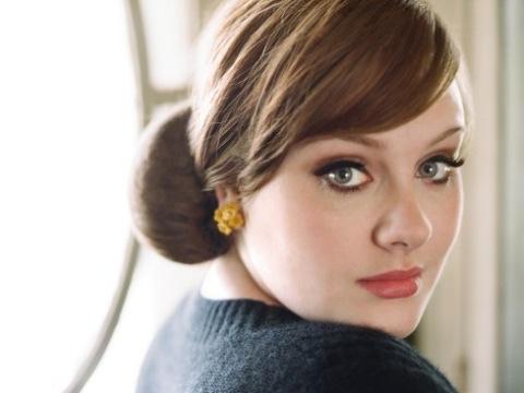 adele sbanca i grammy Adele10