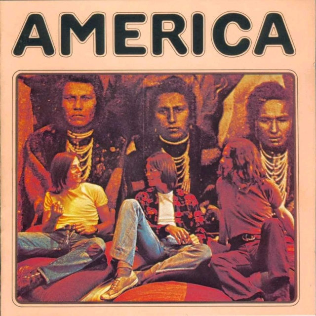 artisti migliori rock acustico Americ10