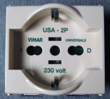 L'impianto del delfino di Air - Pagina 2 Vimar_10
