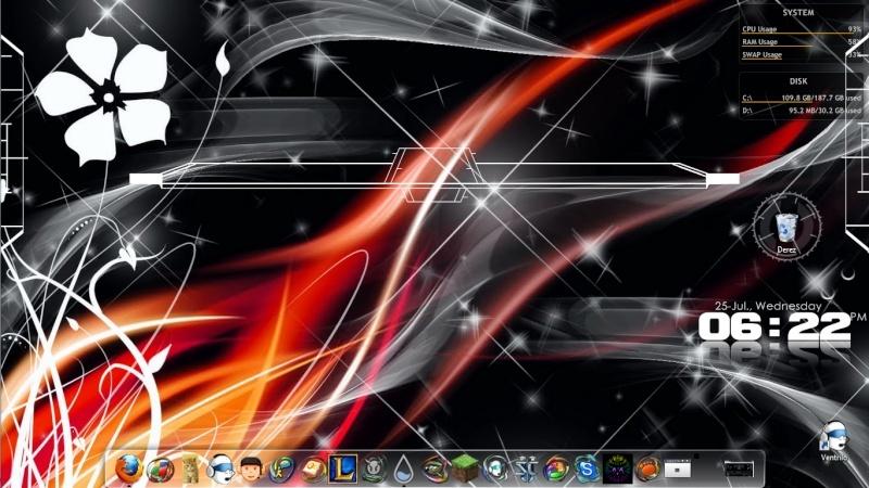 Post your Desktop - Page 2 Pictur10
