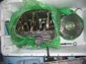 vendo motore fanalone senza testata Motore15