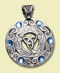 Jour 0 - Amulette de protection 991010