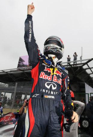 [F1] Sebastian Vettel Fan Club - Page 4 17067_10