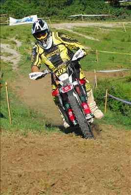 photo de vos moto pour création bannière 37483c11