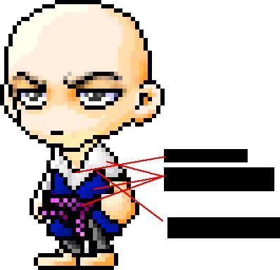 Sasuke overall Cnc10