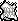 Grimmjow Anime box Style =] Grimmj12
