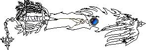 Keyblade (Name Length :D) Keybla11