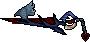 Riku's Keyblade Riku_s10