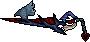 Riku's Keyblade Riku_s13