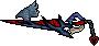 Riku's Keyblade Riku_s14