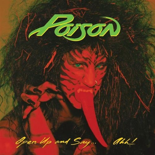 Glory of Metal (recensioni) - Pagina 3 Poison10