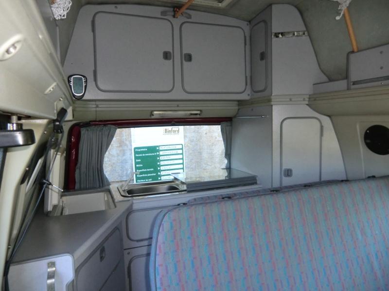 [Mk4]mon ford  Cimg2022
