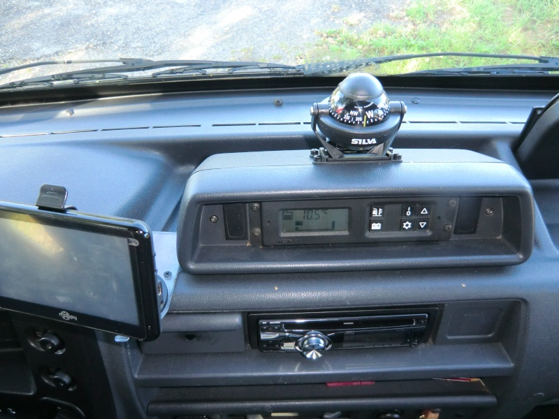 [Mk4]mon ford  Cimg2024