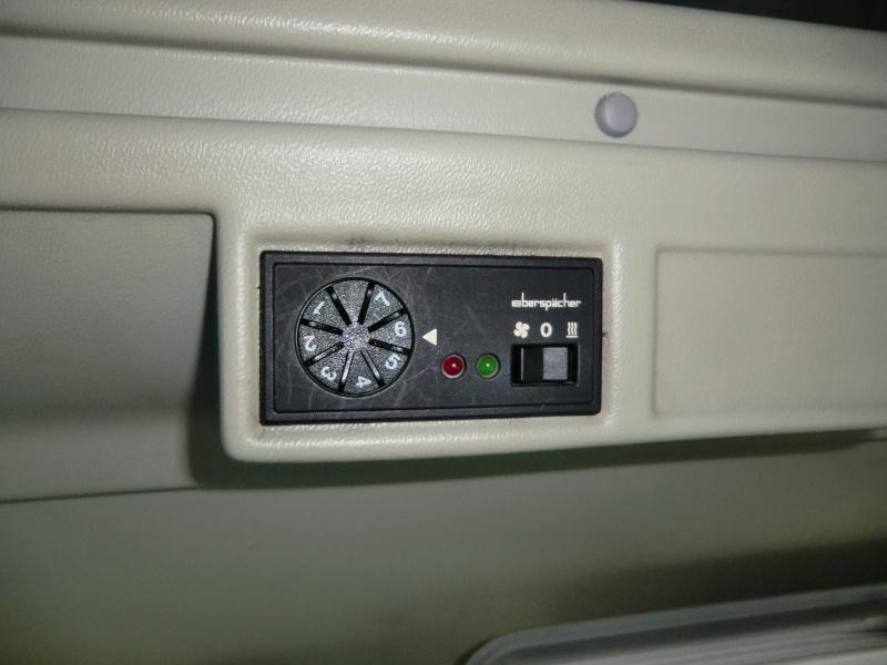 [Mk4]mon ford  Cimg2034