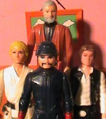 Vintage Palitoy/Kenner Star Wars Toys! Freddi10
