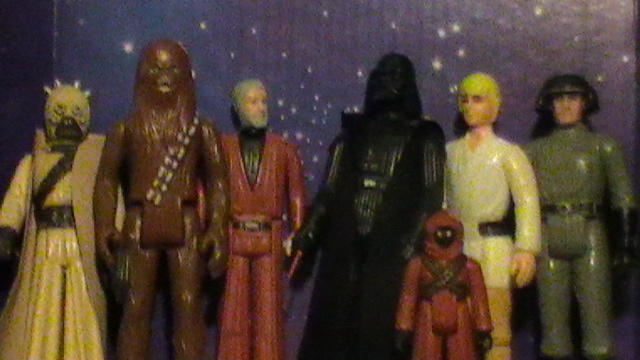 Darth Swales' Loose Collection - Work in progress Kenner10