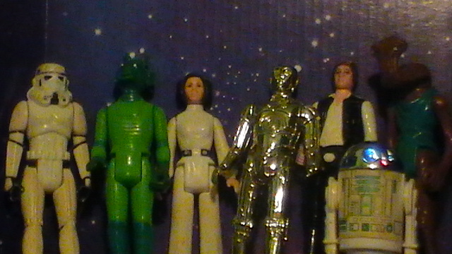 Darth Swales' Loose Collection - Work in progress Kenner11