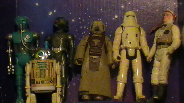 Darth Swales' Loose Collection - Work in progress Kenner12