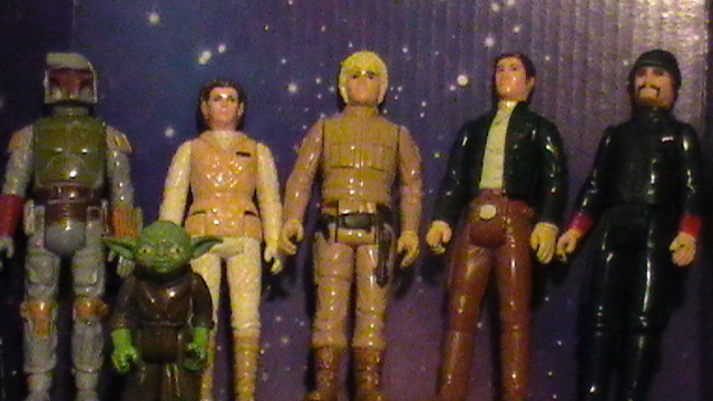 Darth Swales' Loose Collection - Work in progress Kenner13