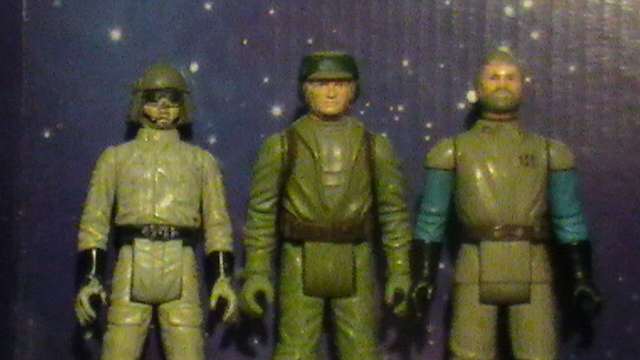 Darth Swales' Loose Collection - Work in progress Kenner14