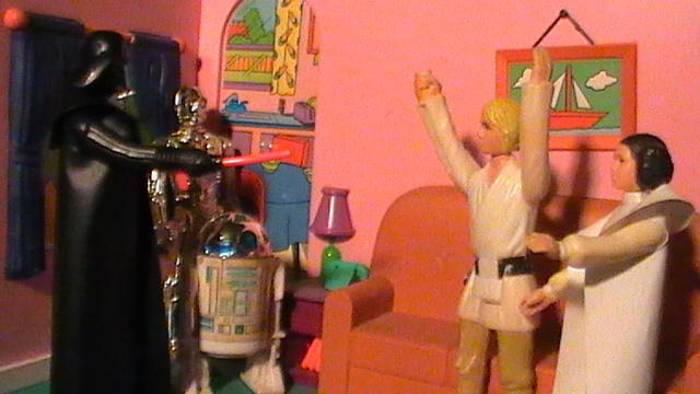 Star Wars Figures in Action!!: Overview On Page 1 - Page 4 S1440011