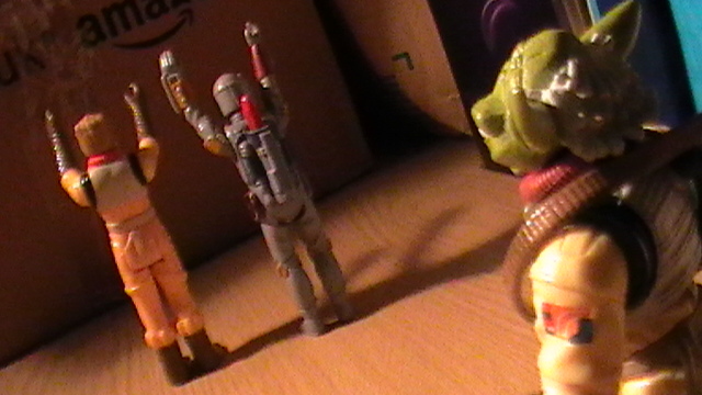 Vintage Palitoy/Kenner Star Wars Toys! - Page 2 S1470044
