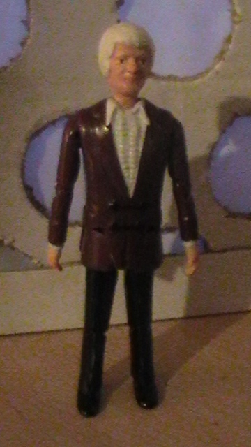 Vintage Dapol Doctor Who Figures - Page 2 S1470067