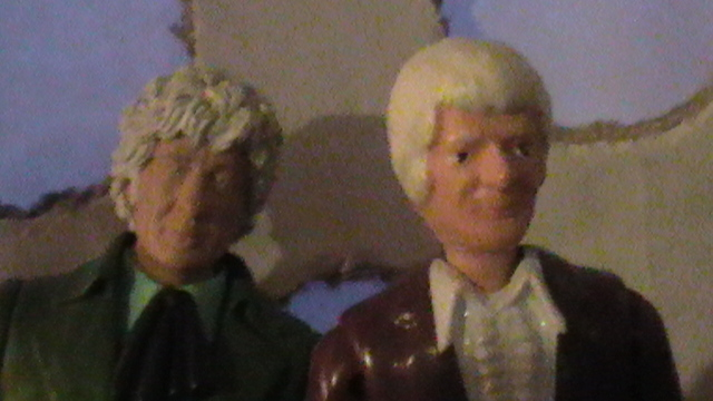 Vintage Dapol Doctor Who Figures - Page 2 S1470068