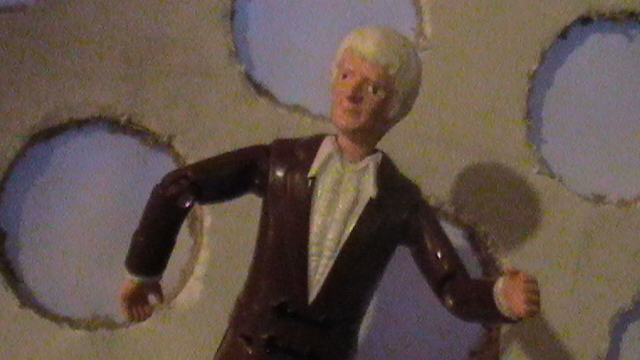 Vintage Dapol Doctor Who Figures - Page 2 S1470070