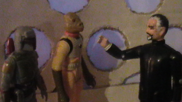 Vintage Dapol Doctor Who Figures - Page 2 S1470071