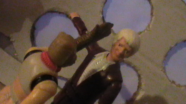 Vintage Dapol Doctor Who Figures - Page 2 S1470075