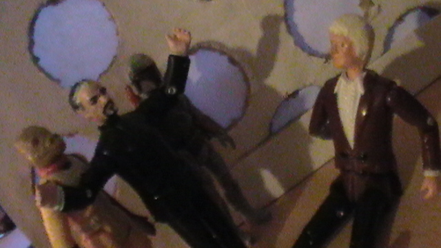 Vintage Dapol Doctor Who Figures - Page 2 S1470076