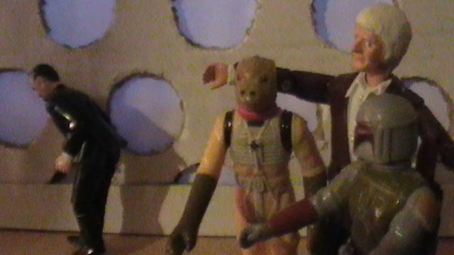 Vintage Dapol Doctor Who Figures - Page 2 S1470078