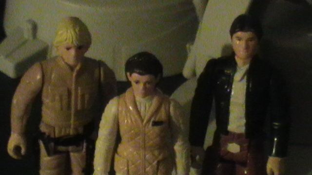 Vintage Palitoy/Kenner Star Wars Toys! - Page 3 S1490010