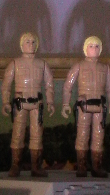 Vintage Palitoy/Kenner Star Wars Toys! - Page 3 S1490020