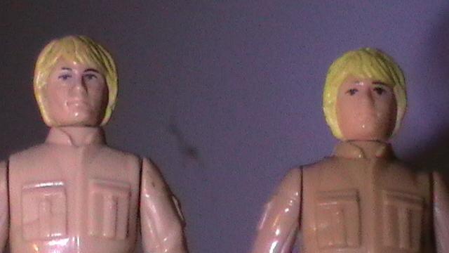 Vintage Palitoy/Kenner Star Wars Toys! - Page 3 S1490021