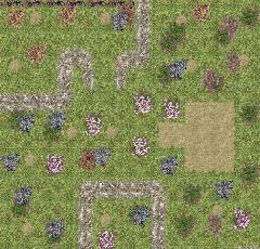 Mapa Mundi (Evento) Mapa11