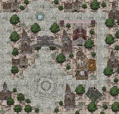 Mapa Mundi (Evento) Mapa210