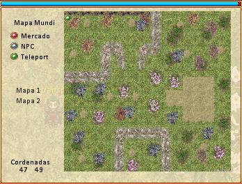 Mapa Mundi (Evento) Mapa2310