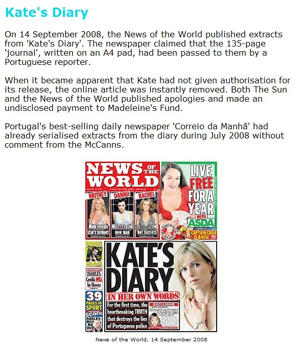 Leveson Inquiry - Statement by Sherborne Re McCanns, Jefferies (MERGED) Kates_10