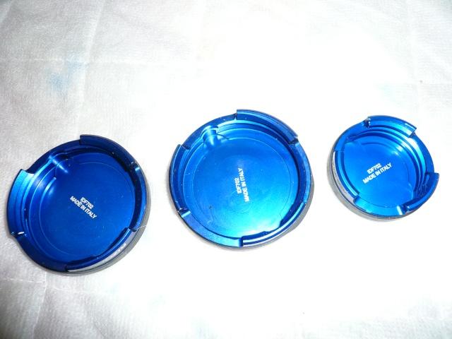 Couvercles Maitre cylindre P1010315