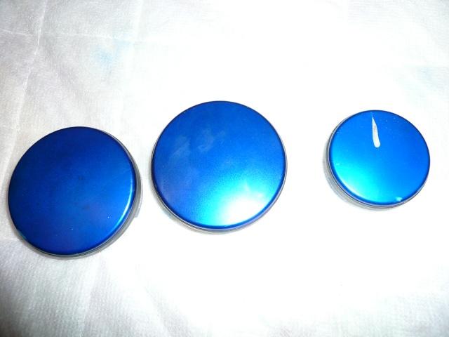 Couvercles Maitre cylindre P1010316