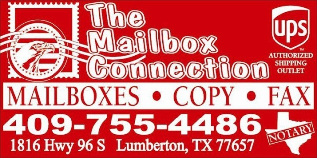 The Mailbox Connection Tmc_ba11