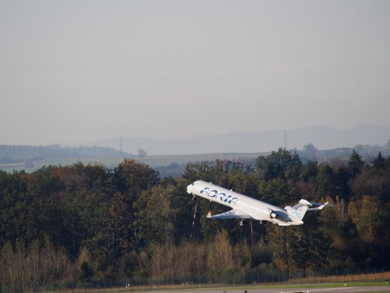 Décollages Aeropo10
