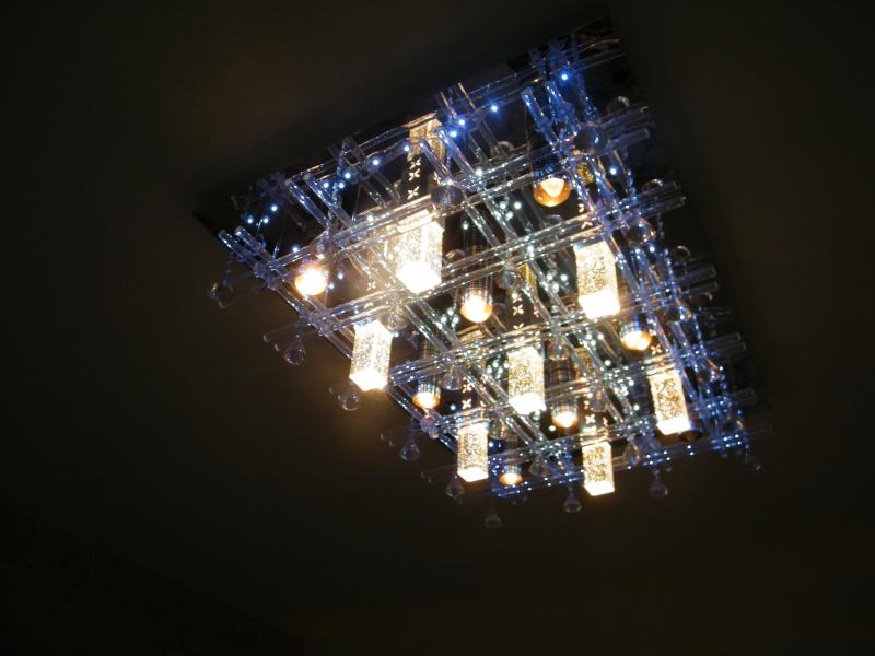 素颜酷我客餐厅·温馨舒适的卧室——现代简约之旅 Dscf7314