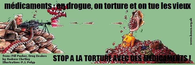 On drogue, on torture et on tue les vieux / plus de 65 ans On_drg10